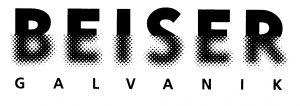 Sponsor Beiser
