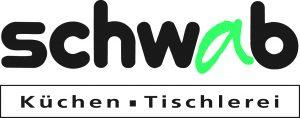 Sponsor Schwab Küchen