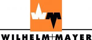 Sponsor Wilhelm und Mayer