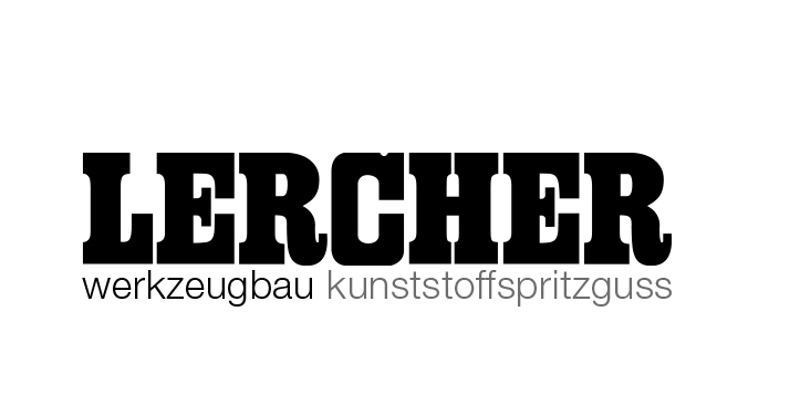 Sponsor Lercher