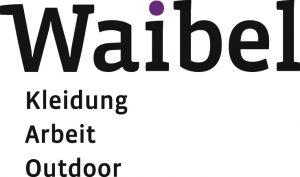 Sponsor Waibel