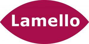 Sponsor Lamello