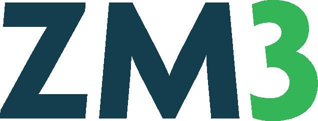 Sponsor ZM3