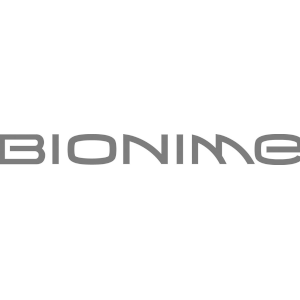 Sponsor Bionime