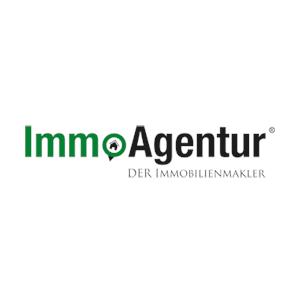 Sponsor Immoagentur