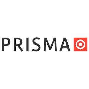 Sponsor Prisma