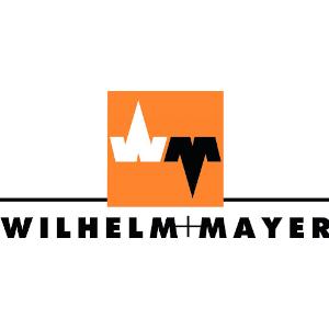 Sponsor W&M