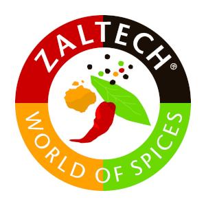 Sponsor Zaltech