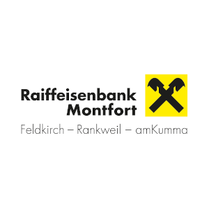 Sponsor Raiffeisenbank
