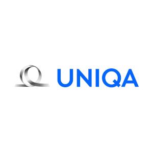 Sponsor UNIQA